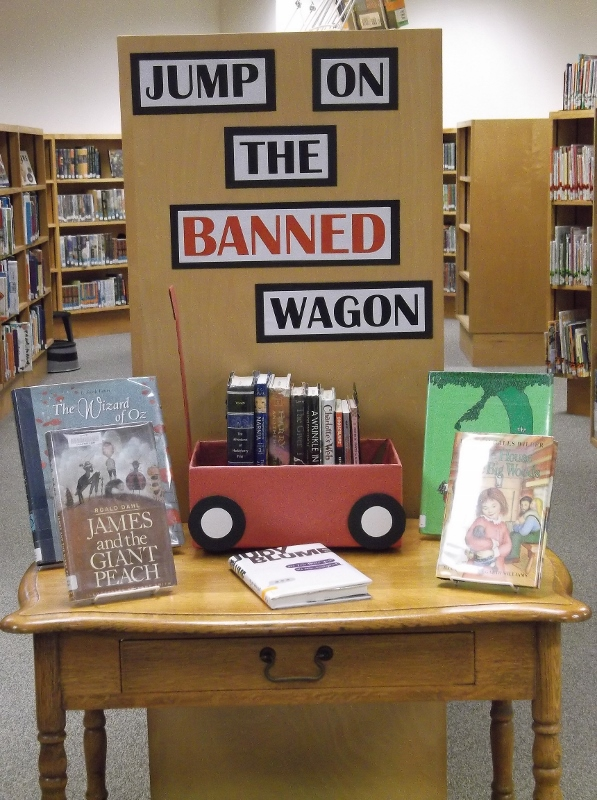 Banned Books 2 - Childrens - Fall 2015 (2) (597x800)