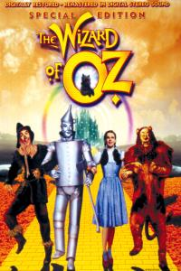 Wizard of Oz @ Sparta Free Library | Sparta | Wisconsin | United States