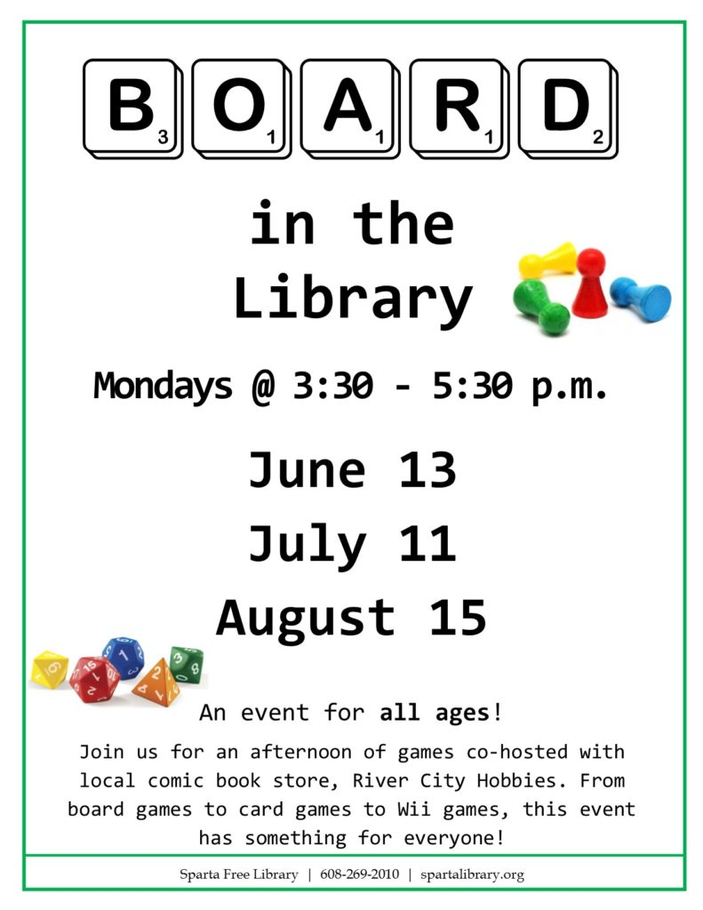 Board-In-the-Library-poster-summer-2016
